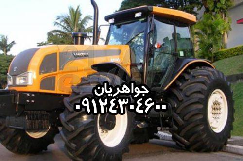 شیشه ماشین آلات راهسازی و معدنی و کشاورزی جواهریدک(جواهریان) 09124304600